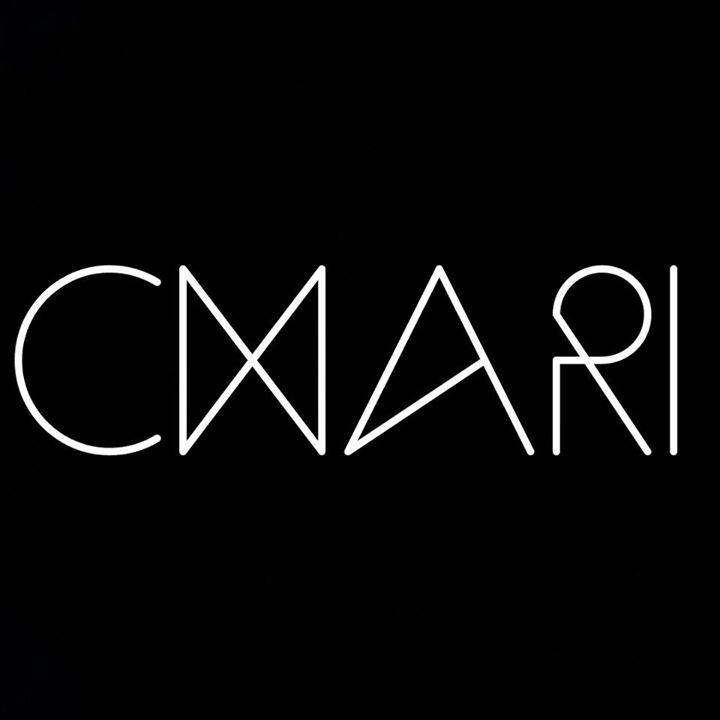 Chari Boom Brap Tour Dates