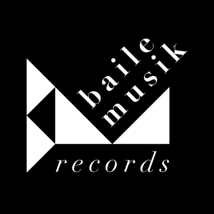 Baile Musik Tour Dates
