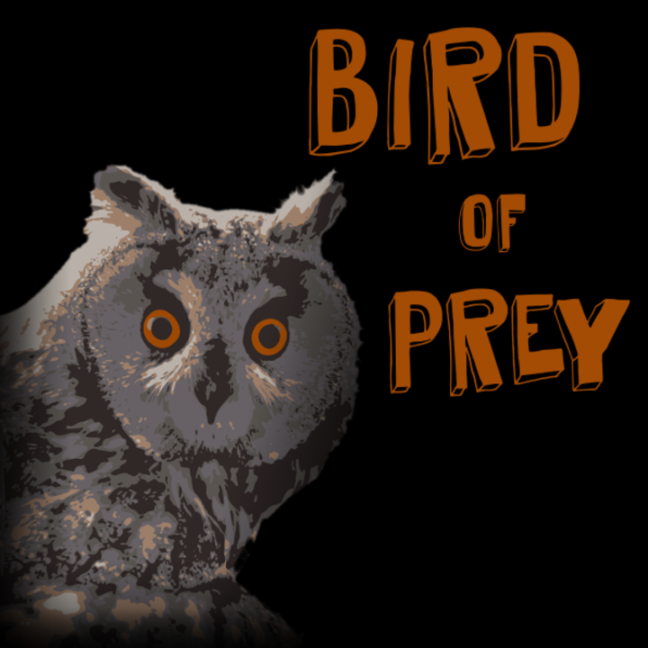 Bird Of Prey Tour Dates