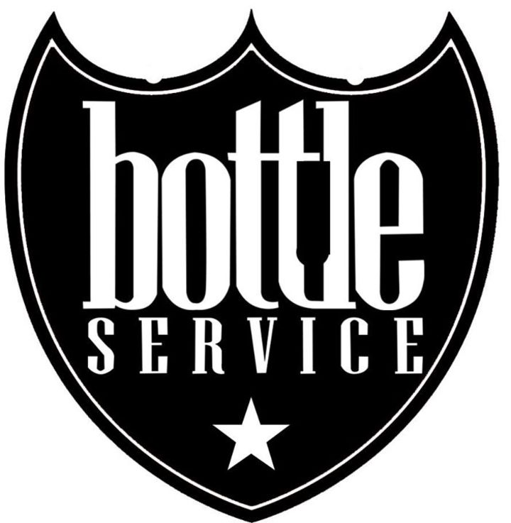 Bottle Service Tour Dates