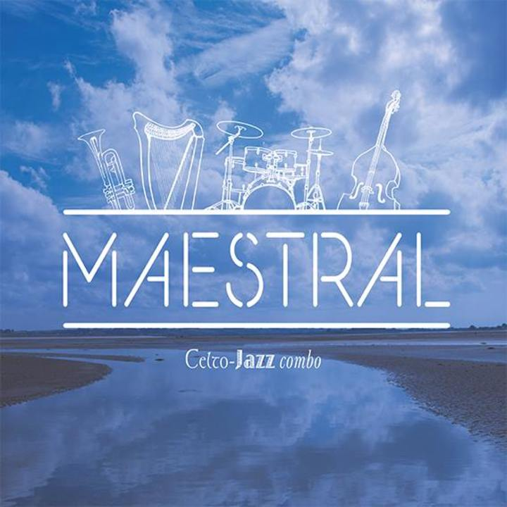 Maestral Tour Dates