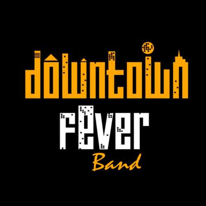 Downtown Fever Band Tour Dates