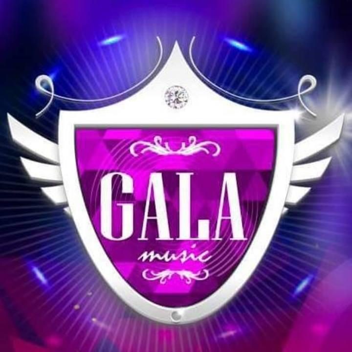 Gala Music Tour Dates