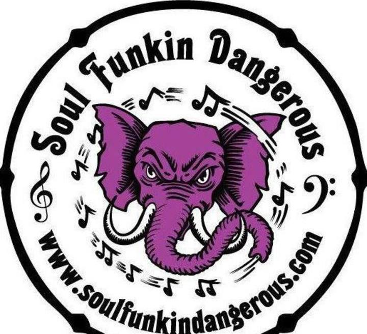 Soul Funkin Dangerous Tour Dates