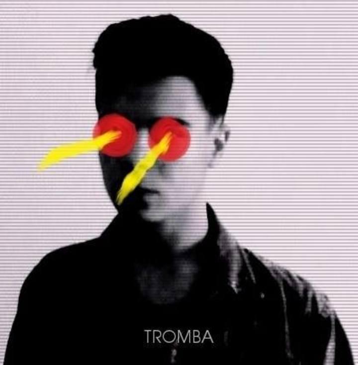 tromba Tour Dates