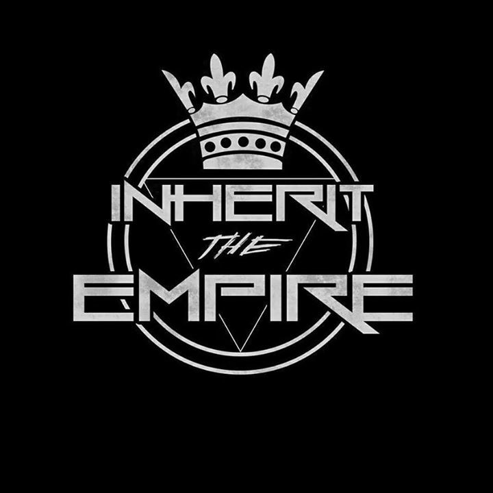 Inherit The Empire Tour Dates