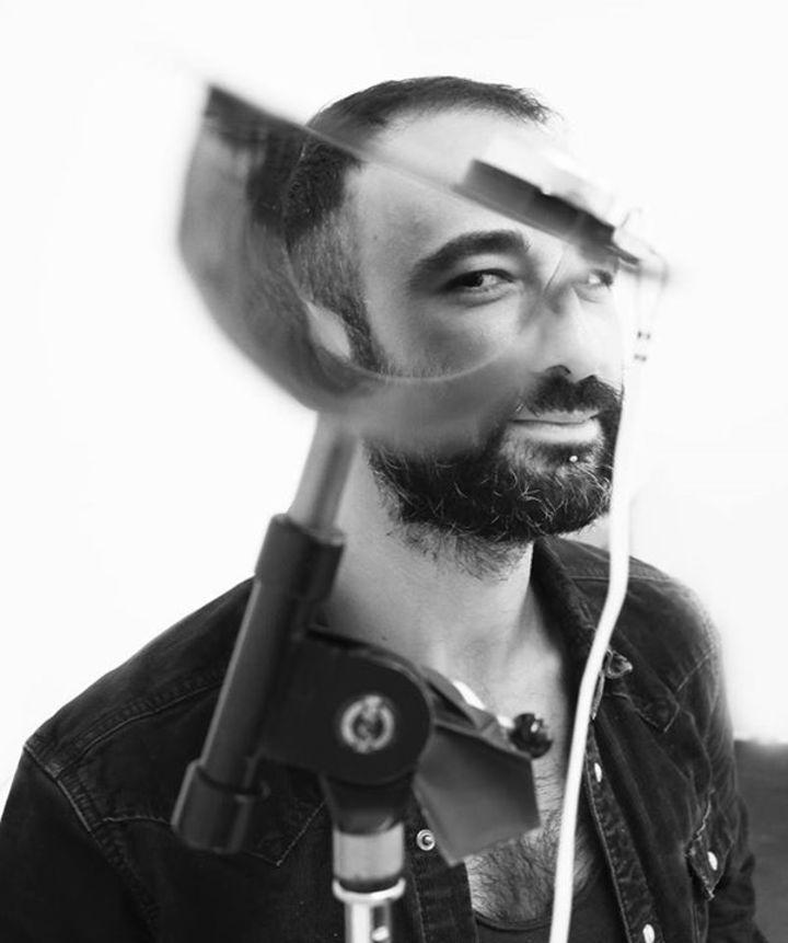 Nocci Music Composer Tour Dates