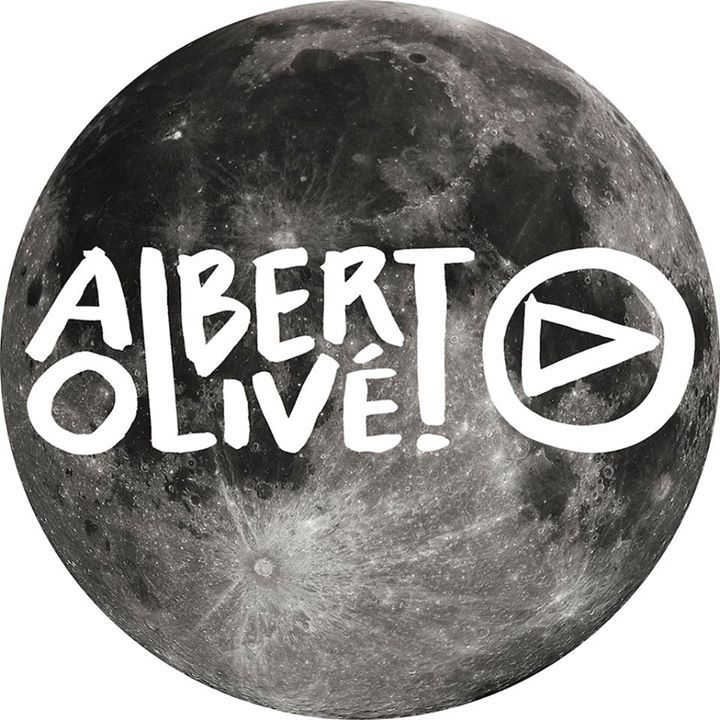 Dj Albert Olive Tour Dates