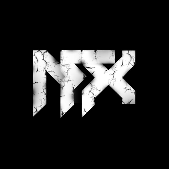 DJ NFX Tour Dates
