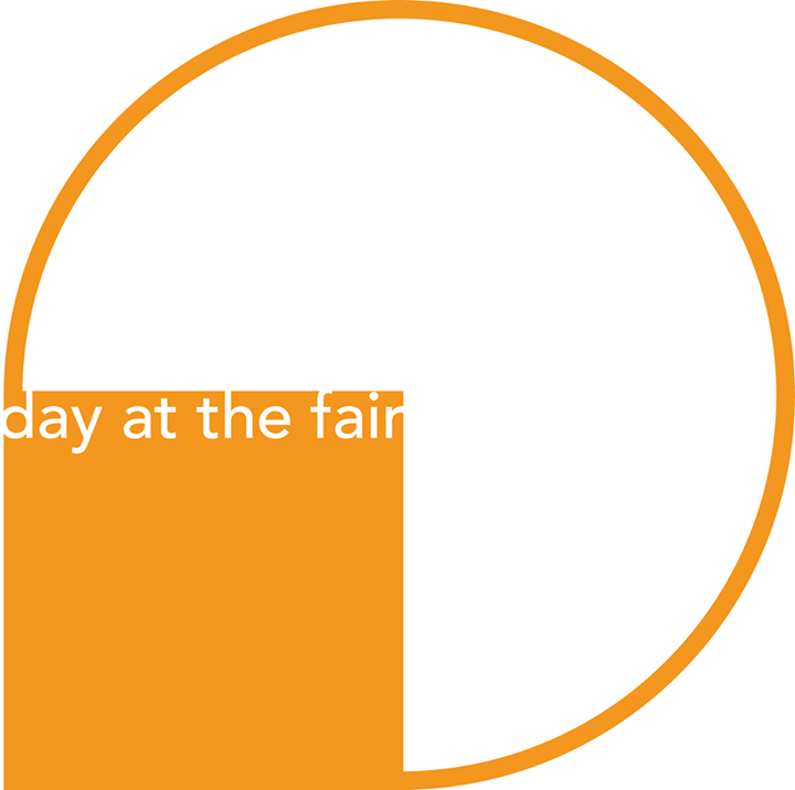Day at the Fair Tour Dates
