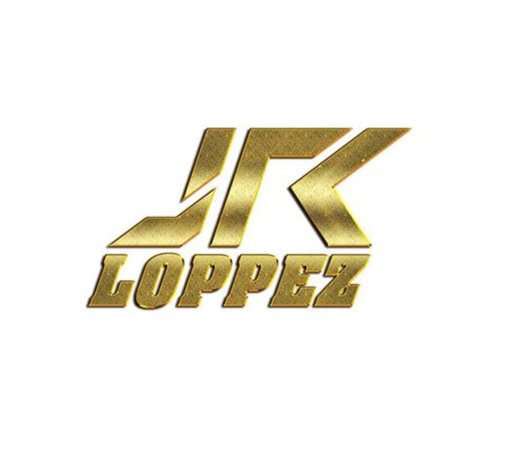 JR LOPPEZ Tour Dates