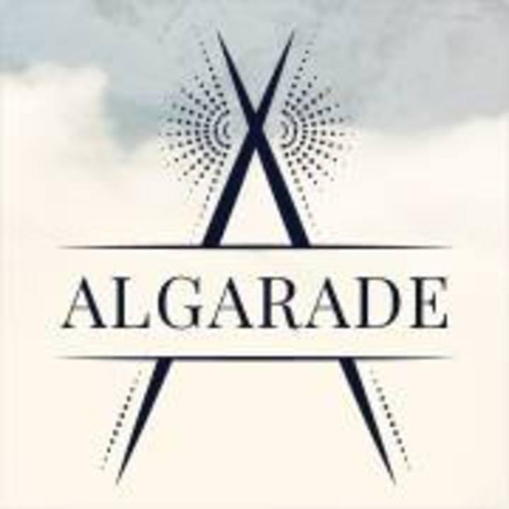 Algarade Tour Dates