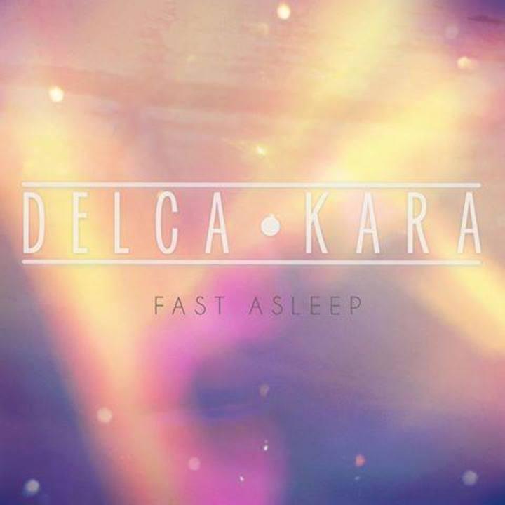 DELCA KARA Tour Dates