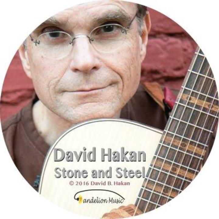 David Hakan Tour Dates
