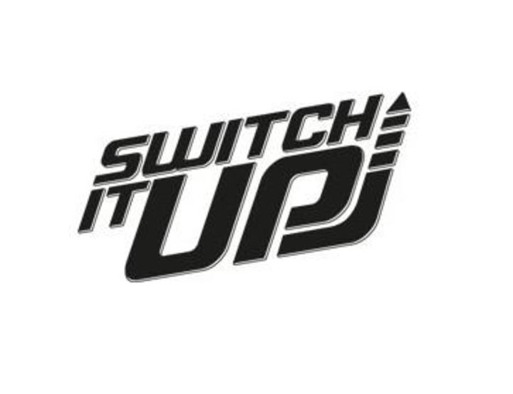 Switch it up Tour Dates