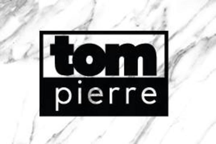 Tom Pierre Tour Dates