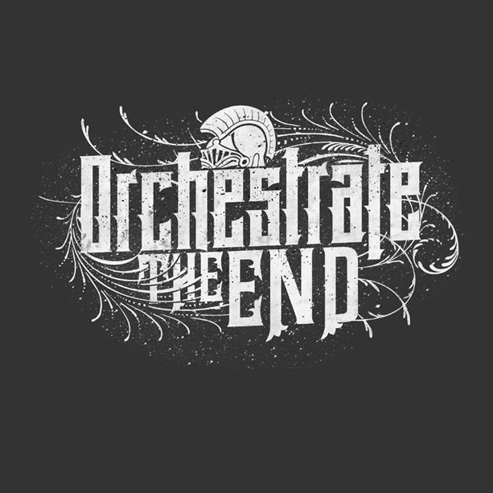 Orchestrate the End Tour Dates