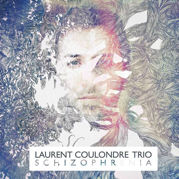 Laurent COULONDRE Tour Dates