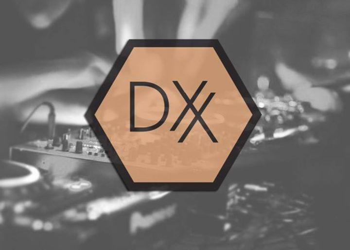 Doxologist Tour Dates