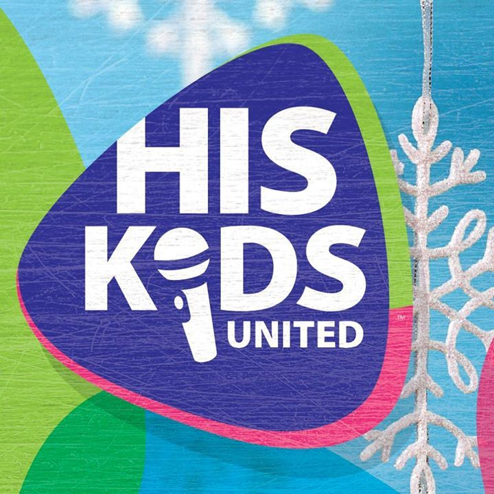 His Kidz United Tour Dates