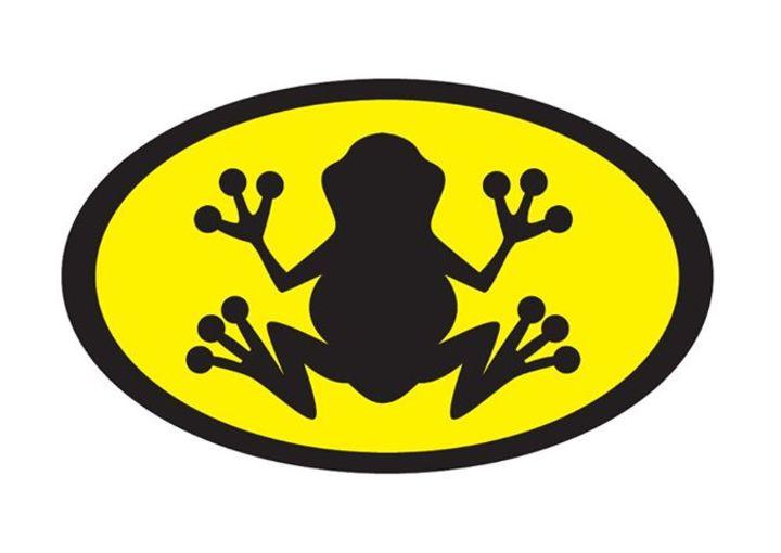 Frogg Tour Dates