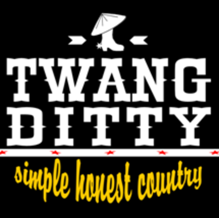 Twang Ditty Tour Dates