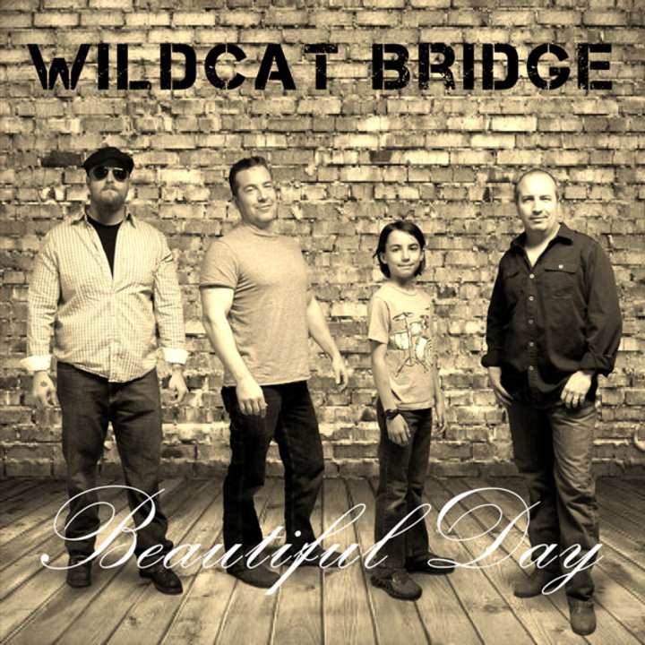 Wildcat Bridge Tour Dates