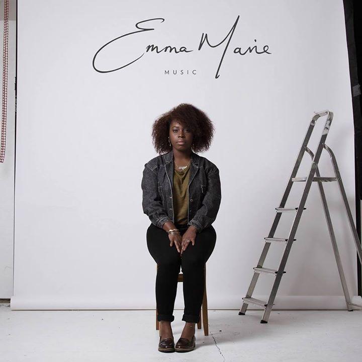 Emma Marie Music Tour Dates