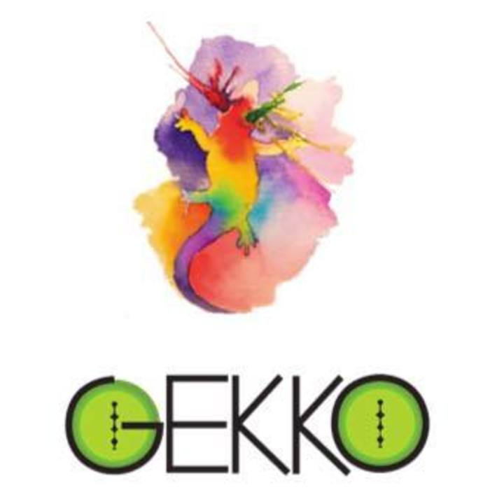 Gekko Tour Dates