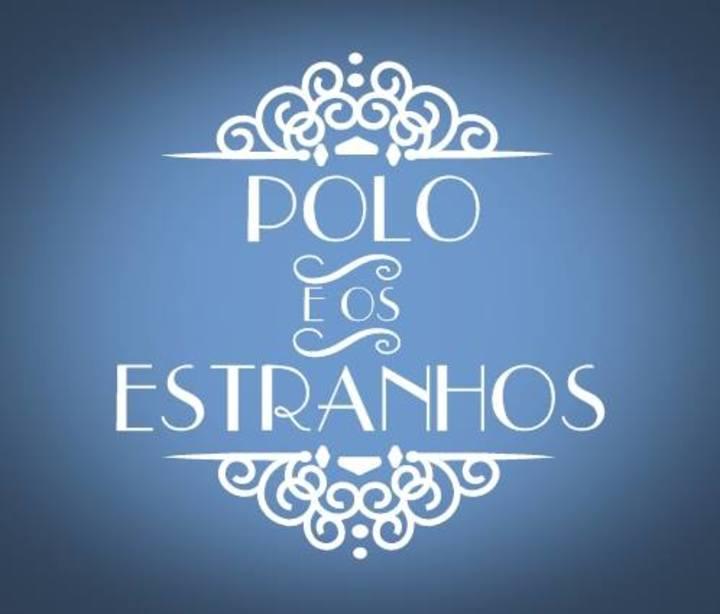 Polo E Os Estranhos Tour Dates