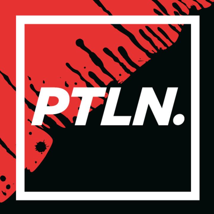 Põhja-Tallinn Tour Dates