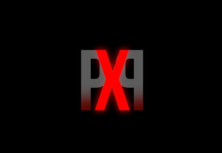 Poptronix Tour Dates