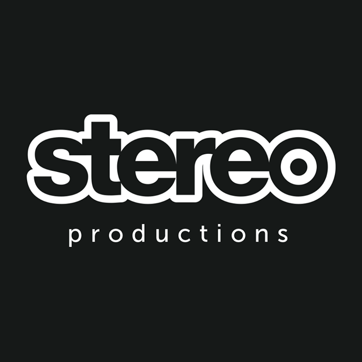 Stereo Productions Tour Dates