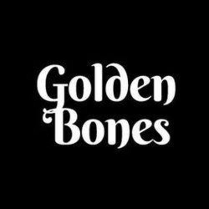 Golden Bones Tour Dates