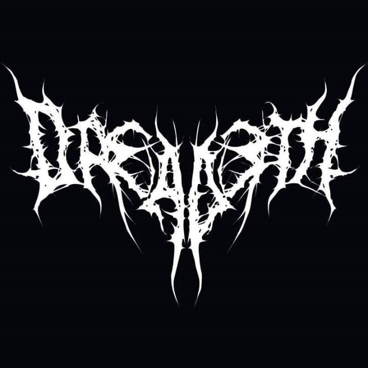 Dreadeth Tour Dates