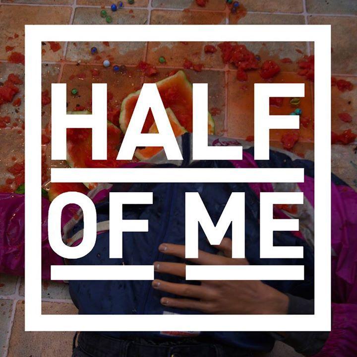Half Of Me Tour Dates