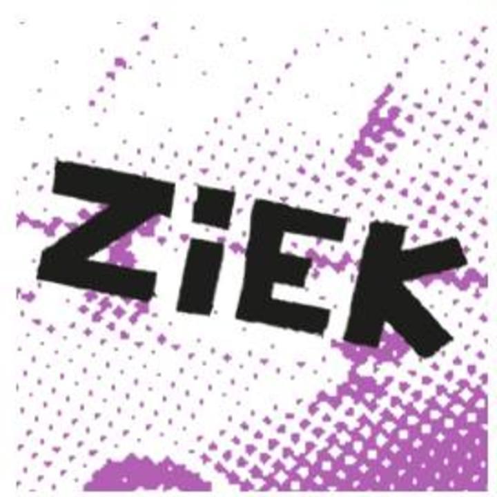 ZIEK Tour Dates