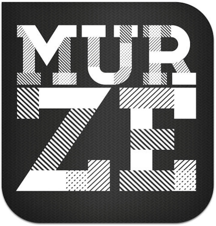 MurZe Tour Dates