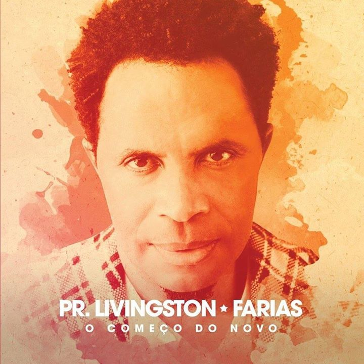 Livingston Farias Tour Dates