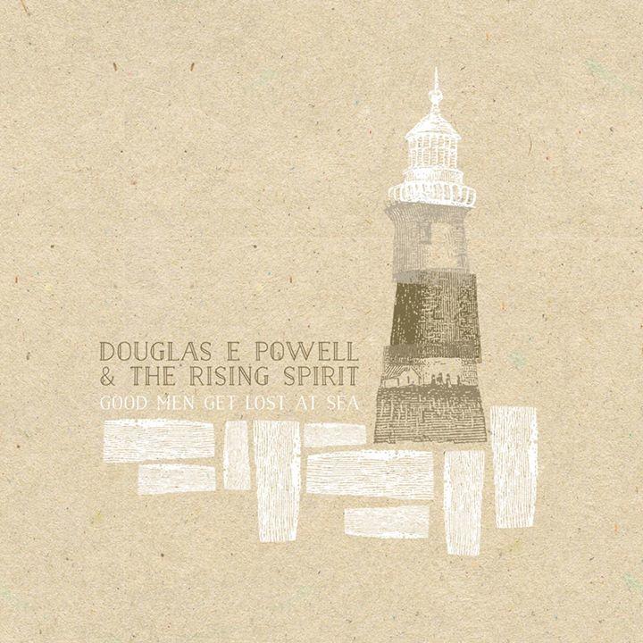 Douglas E Powell Tour Dates