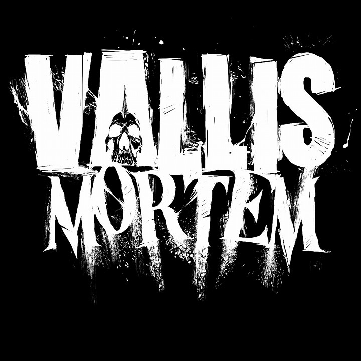 Vallis Mortem Tour Dates