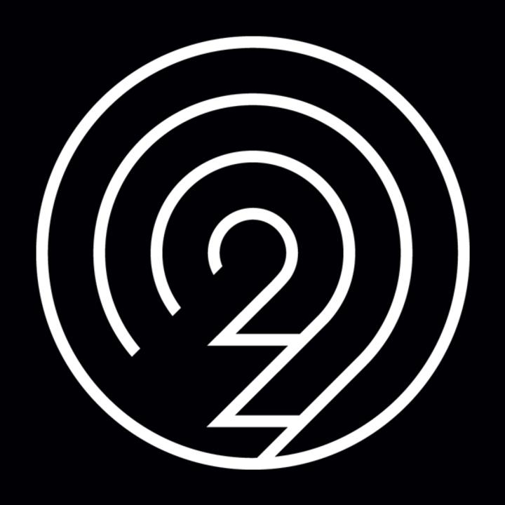 22:22 Tour Dates