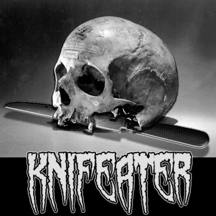 Knifeater Tour Dates
