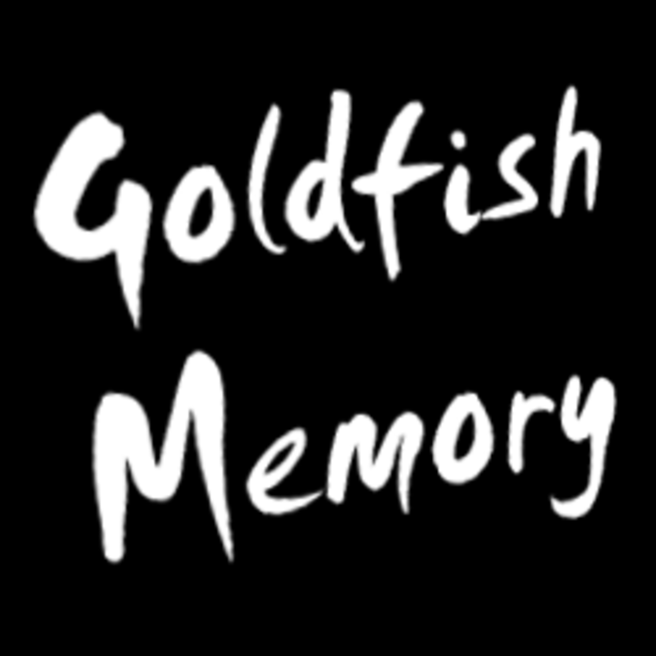 Goldfish Memory Tour Dates