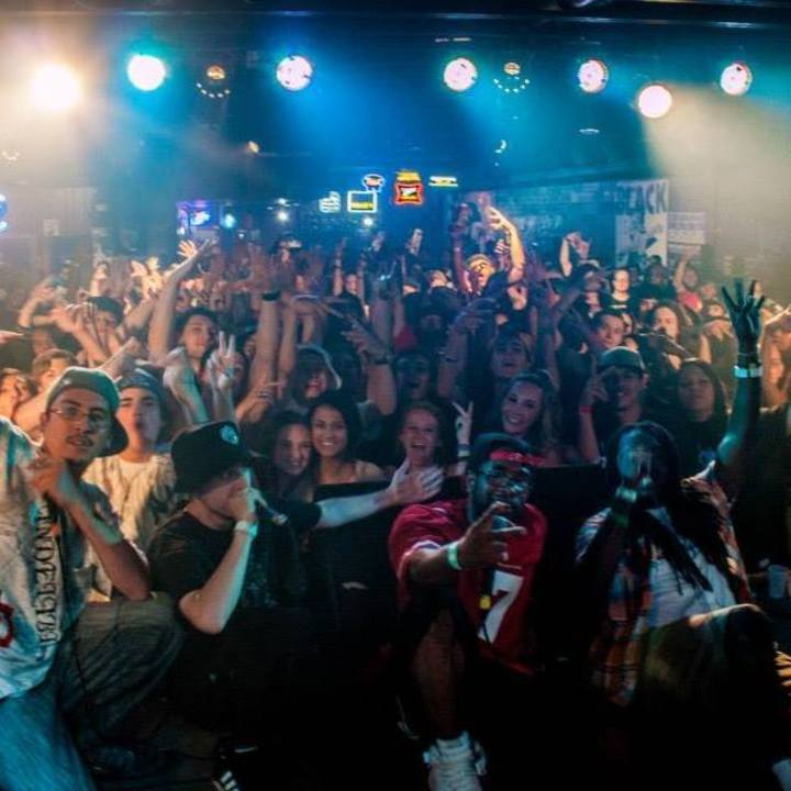 Clydesdale Entertainment Tour Dates