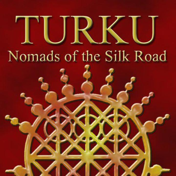 TURKU, Nomads of the Silk Road Tour Dates