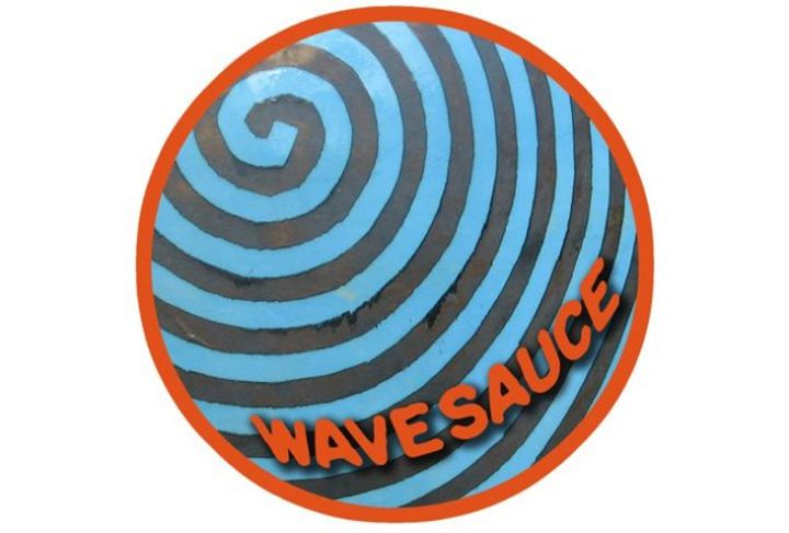 WaveSauce Tour Dates
