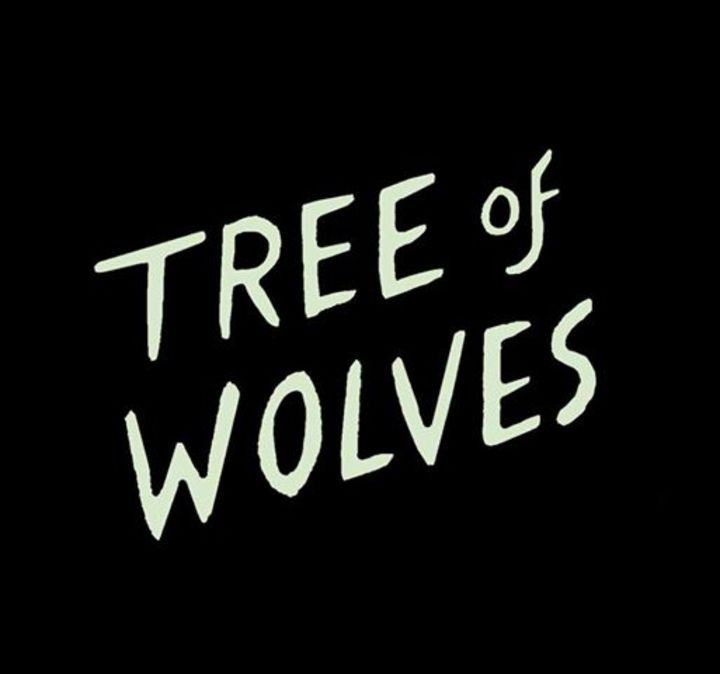 Tree Of Wolves Tour Dates