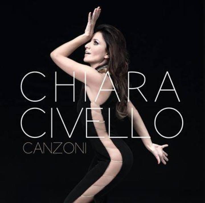 Chiara Civello Tour Dates