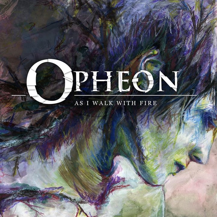 OPHEON Tour Dates